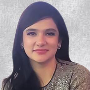 Dr. Sahar Raza