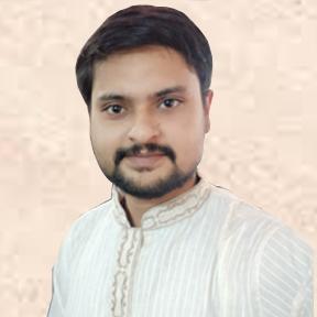 Shoumik Ahmed