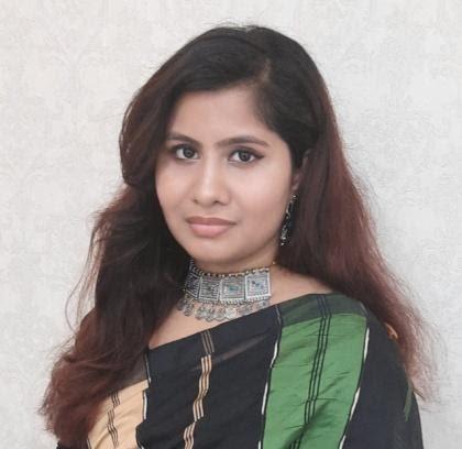 Dr. Sabrina Sayeed